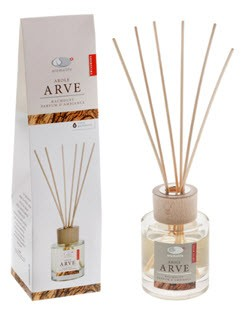 Arve Raumduft-Set 110ml